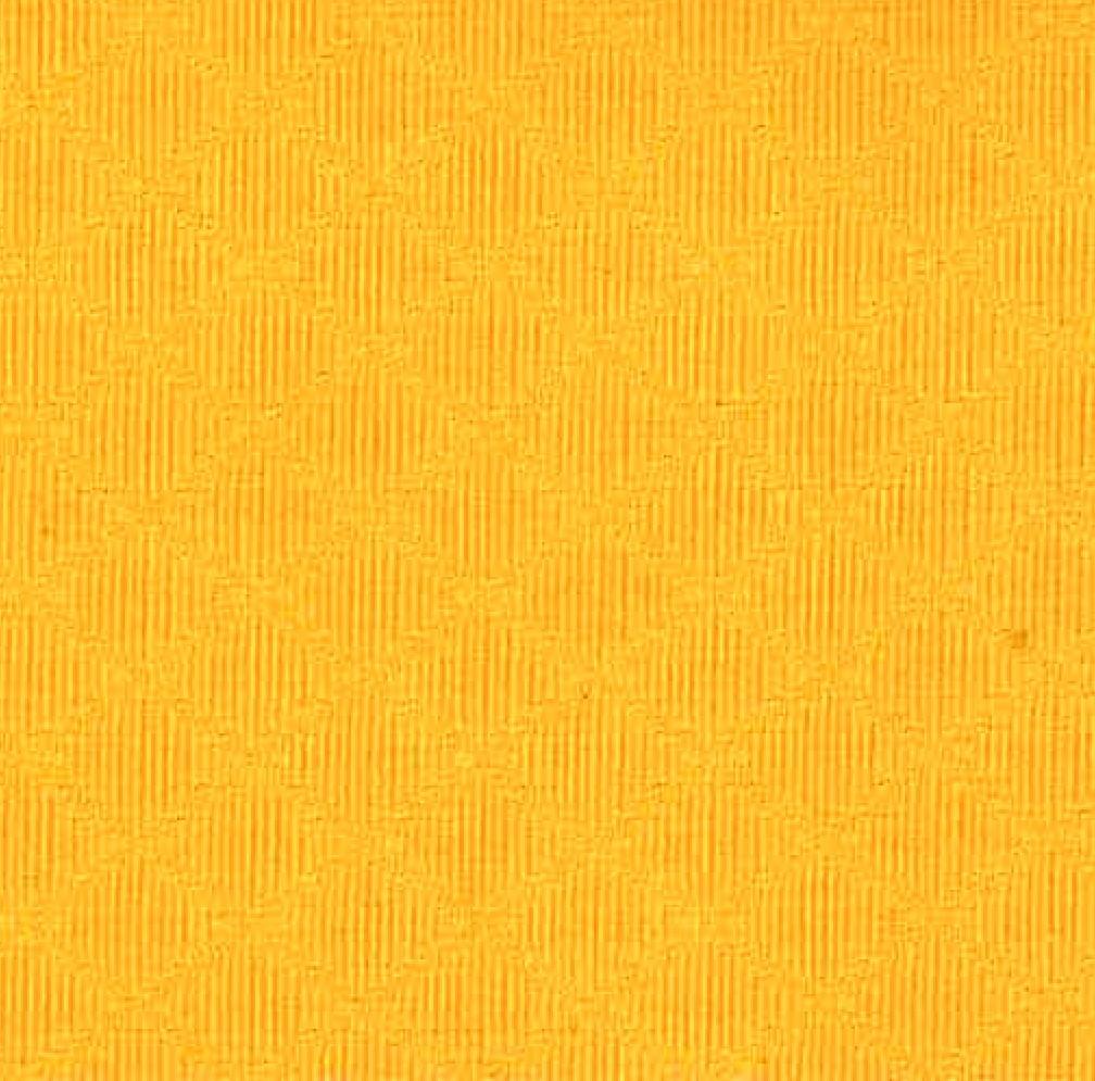 amarillo_2