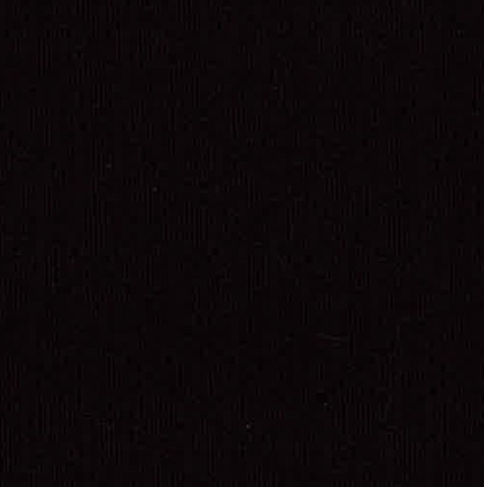negro_
