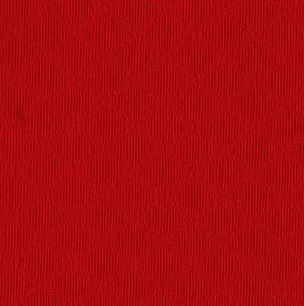 rojo_