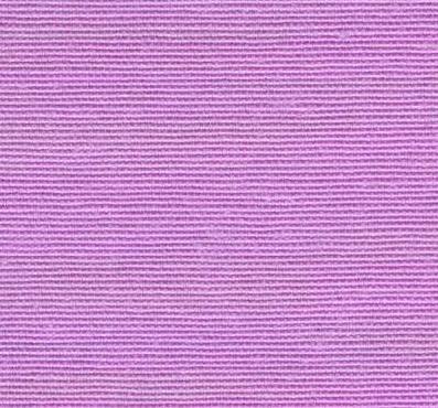 Neon 89